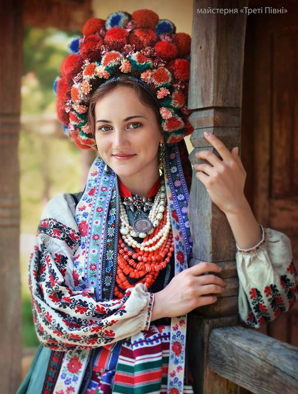 treti_pivni_ucrania_tradicion_moda_6