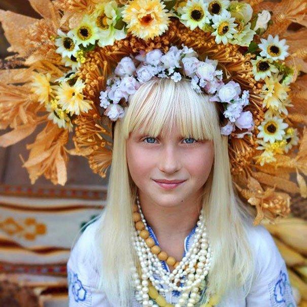 treti_pivni_ucrania_tradicion_moda_7