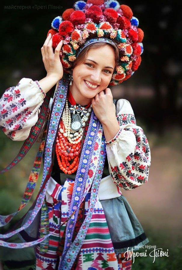 treti_pivni_ucrania_tradicion_moda_8