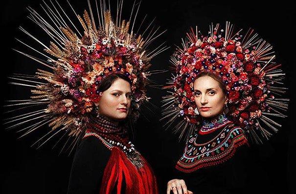 treti_pivni_ucrania_tradicion_moda_9