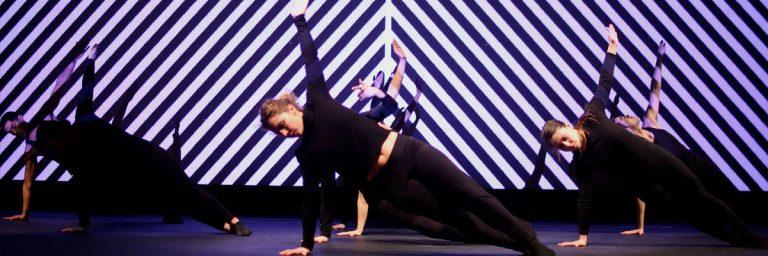 «Matilde » espectaculo de Danza inspirado en Matilde Perez