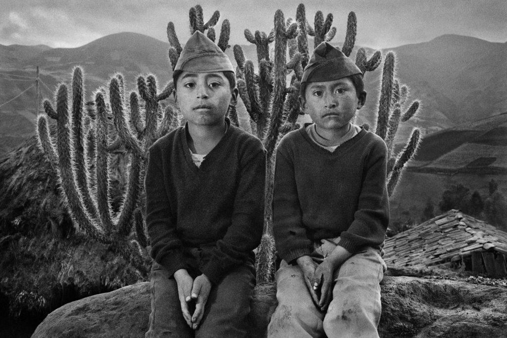 ecuador-1982-sebastiao-salgado