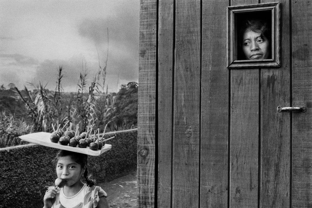 guatemala-1978-sebastiao-salgado