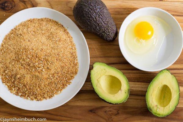 avocado-fries2