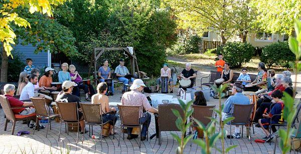 cohousing-1_opt