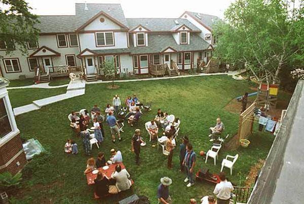 cohousing-2_opt