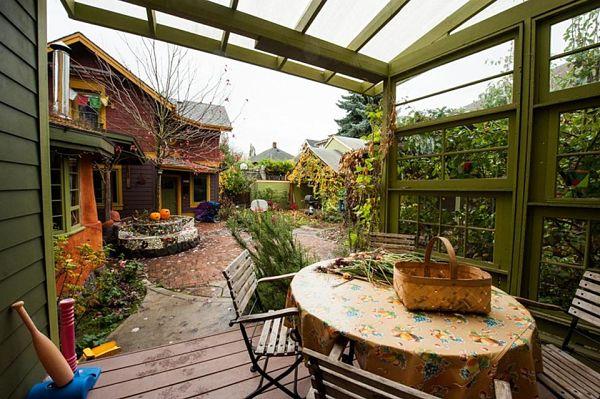 cohousing-4_opt
