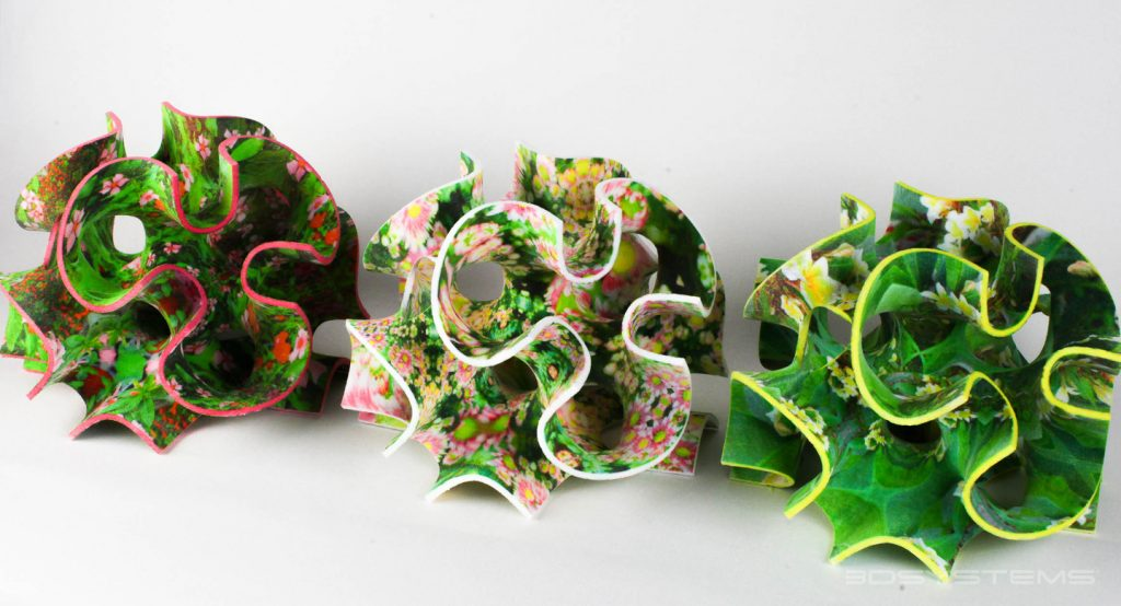 3d-printed-candy-doyoureadme-2