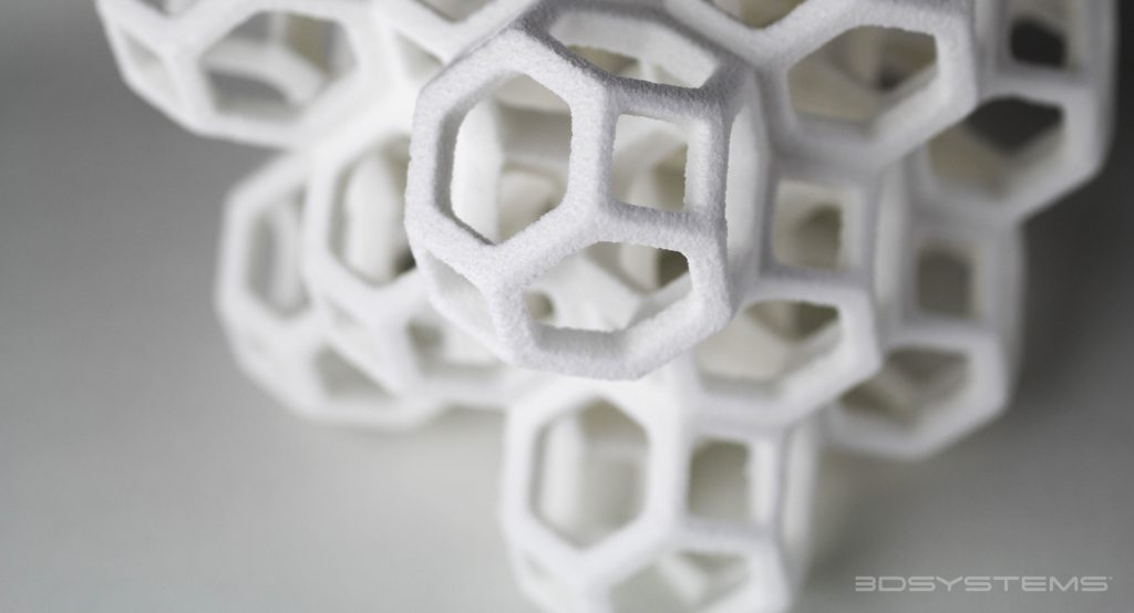 3d-printed-candy-doyoureadme-6