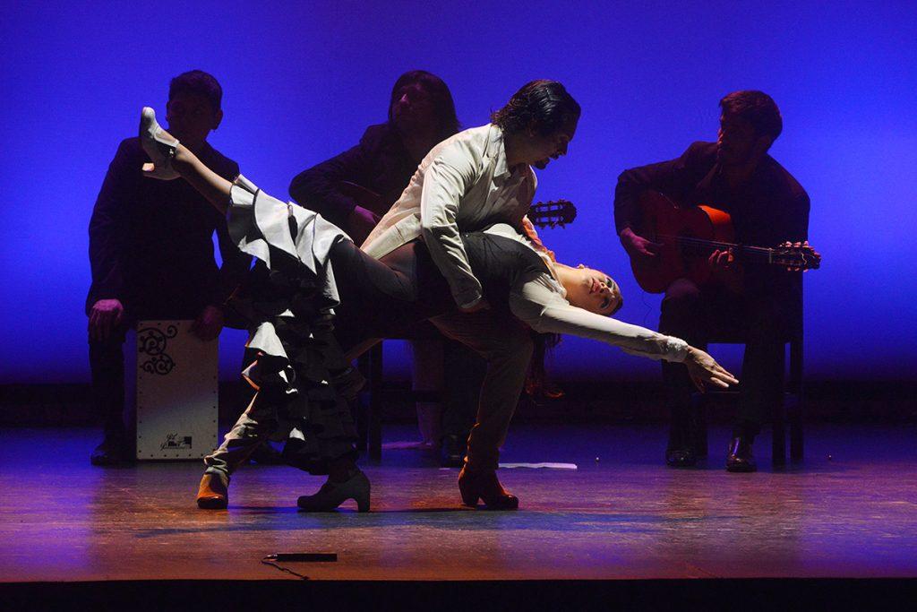 embrujo-lorca-es-flamenco-1