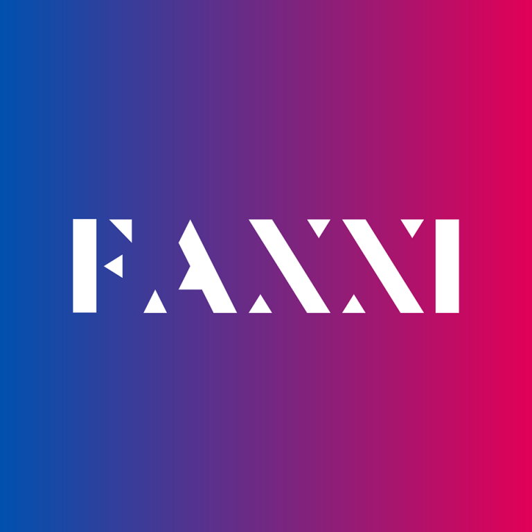FAXXI 2017