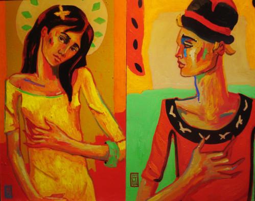 176-La-patria-de-los-amantes-2013--diptico--100-cm-x-124-cm