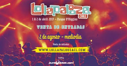 lollapalooza-chile-2017