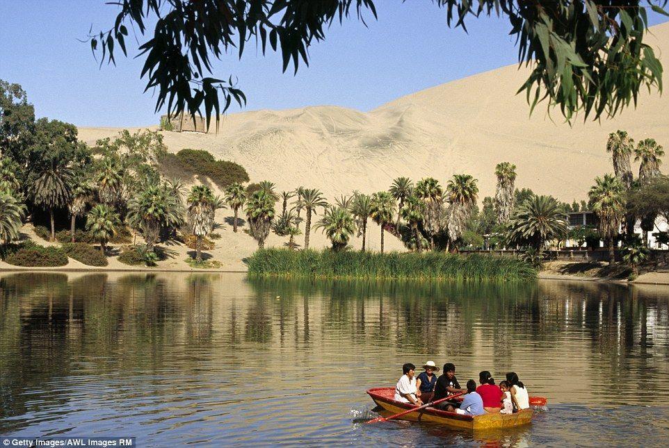 pueblo-oasis-1