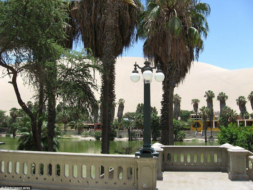 pueblo-oasis-10