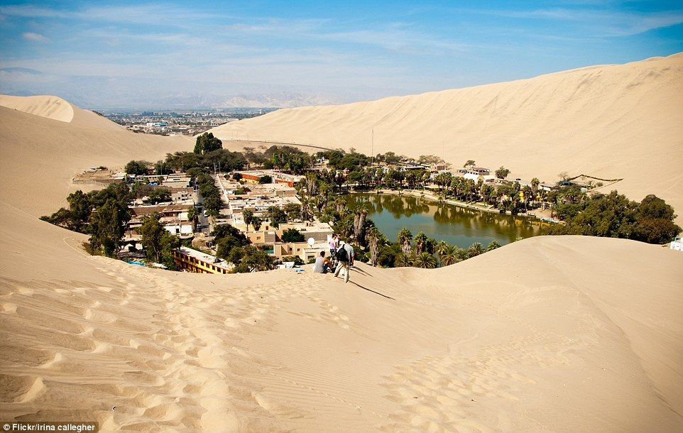 pueblo-oasis-13