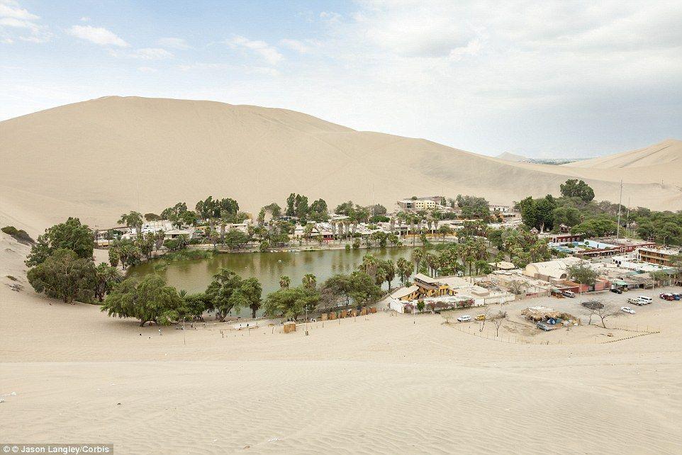 pueblo-oasis-6