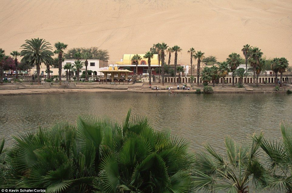 pueblo-oasis-8
