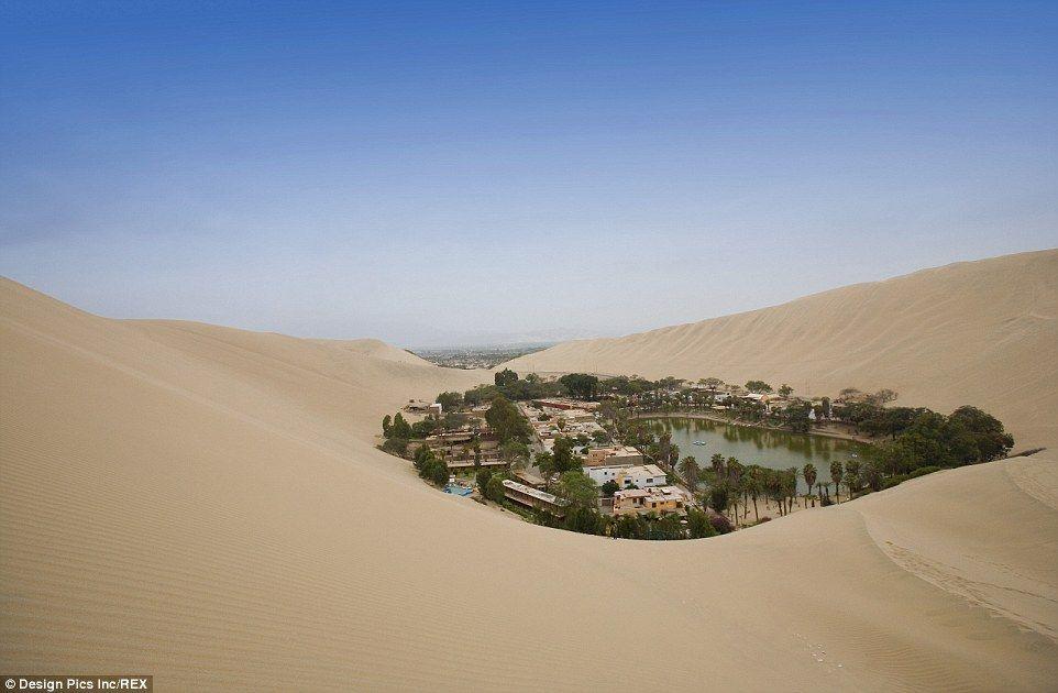 pueblo-oasis