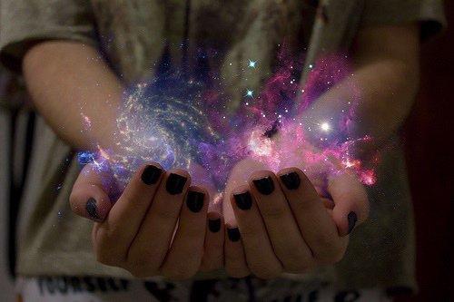 universo-teorias-