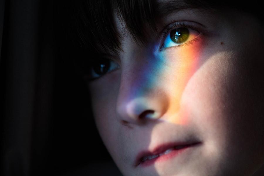 Kate_Miller-Wilson_fotografias_autismo_