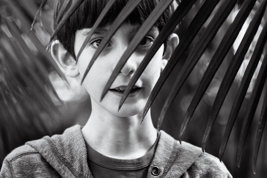 Kate_Miller-Wilson_fotografias_autismo_10