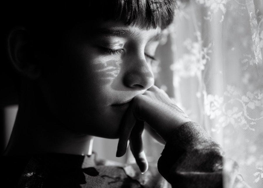 Kate_Miller-Wilson_fotografias_autismo_14