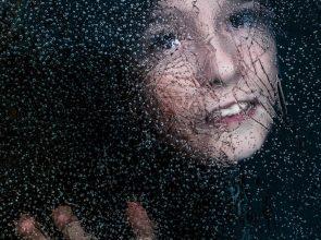 Kate_Miller-Wilson_fotografias_autismo_15