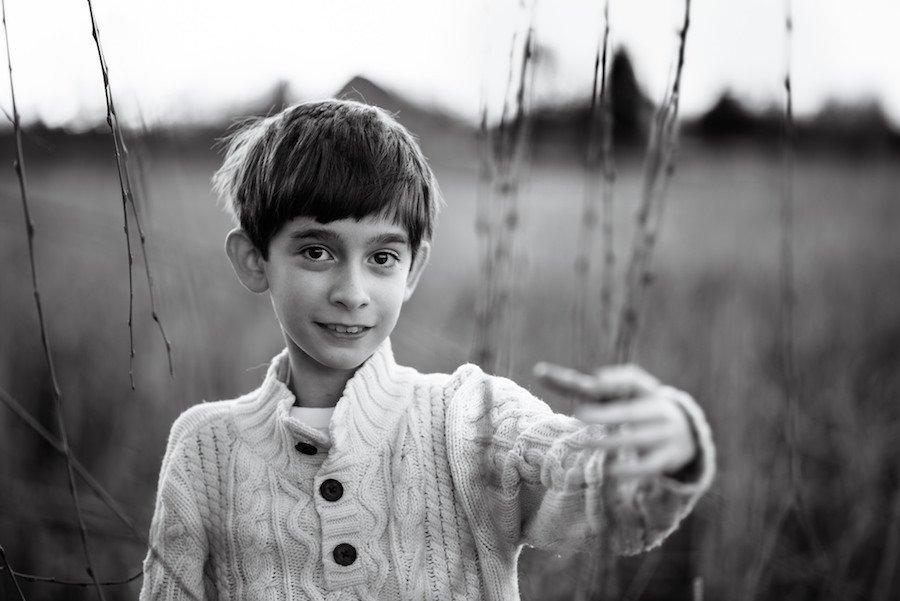 Kate_Miller-Wilson_fotografias_autismo_16