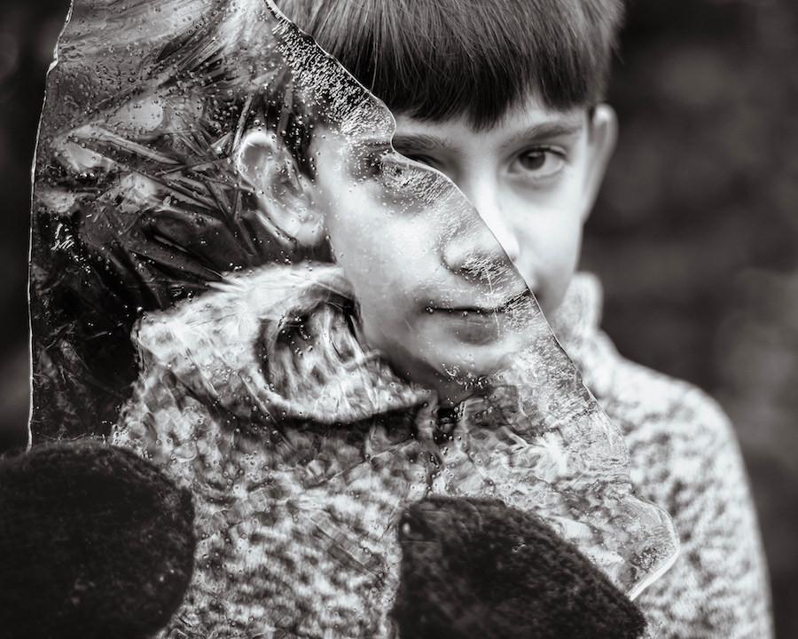 Kate_Miller-Wilson_fotografias_autismo_2