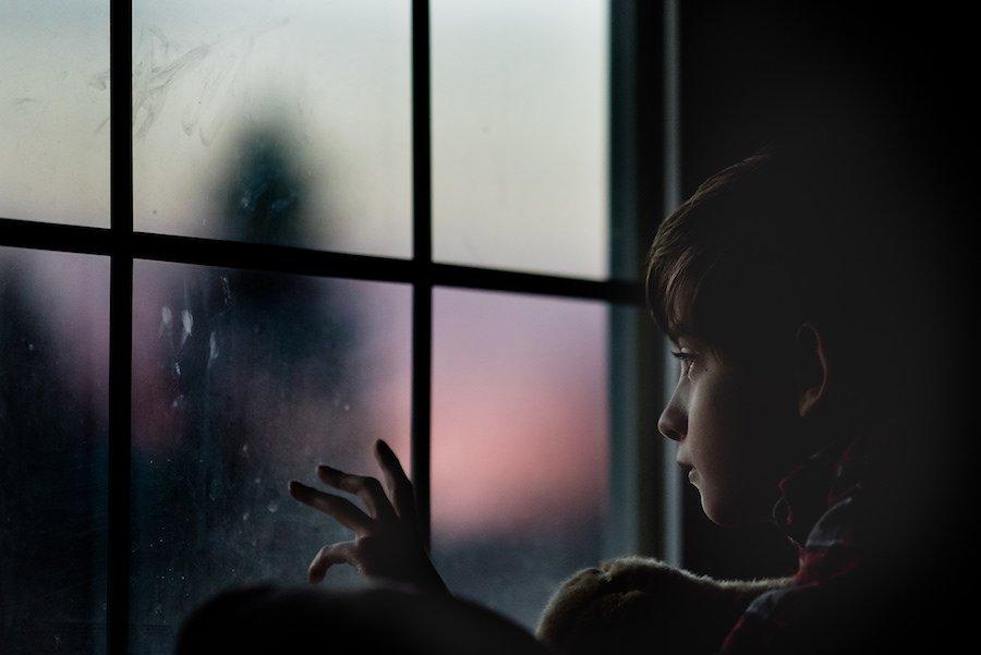 Kate_Miller-Wilson_fotografias_autismo_3