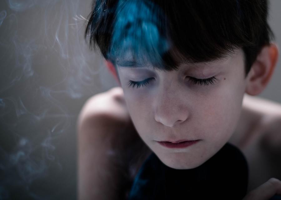 Kate_Miller-Wilson_fotografias_autismo_7