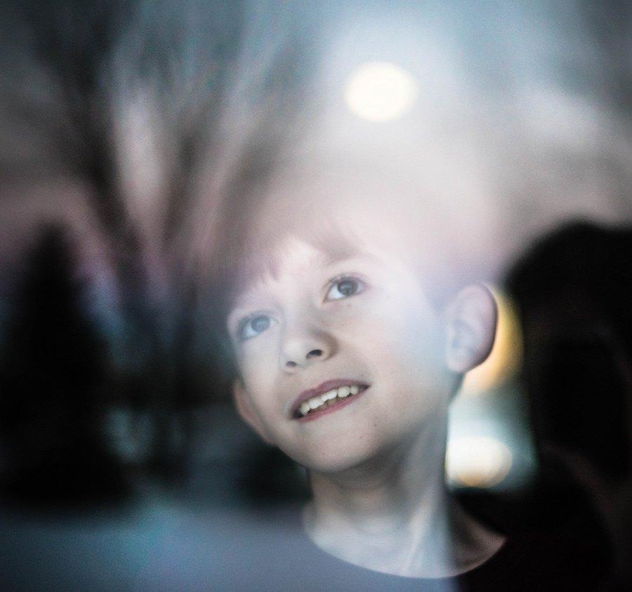 Kate_Miller-Wilson_fotografias_autismo_8