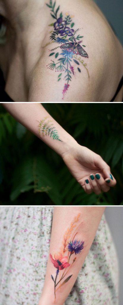 floral-tattoo-artists-32
