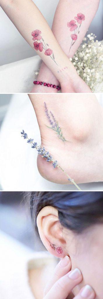 floral-tattoo-artists-5-58e254b6252ec__700