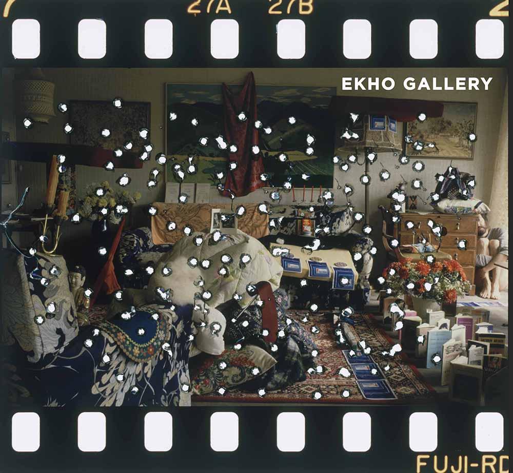 ClaudioBertoni_en_Galeria Ekho