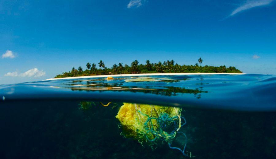 Islas-Maldivas-dest-gfrande-900x520