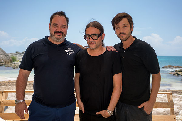 Miguel-Patricio-Cyrill-Gutsch-and-Diego-Luna