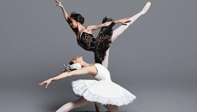 de7af-danza_ellago_interior