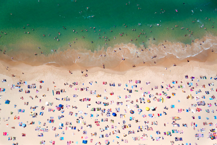playa-coogee-australia