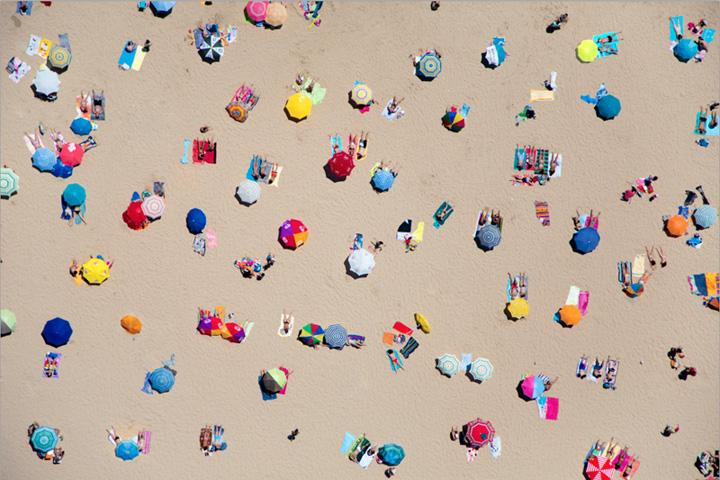 playa-pampelonne-st-tropez-3