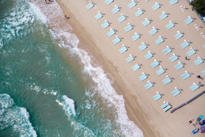 playa-pampelonne-st-tropez-4