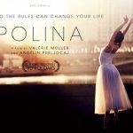 polina-poster