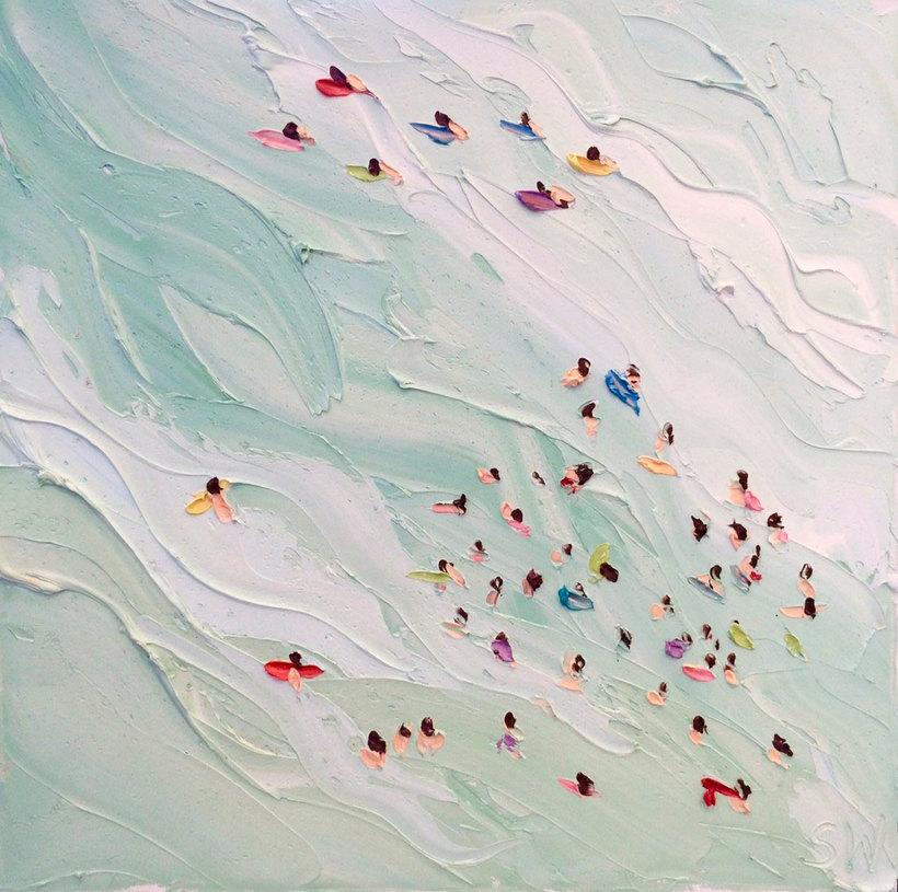 01.sally-west-beach-big