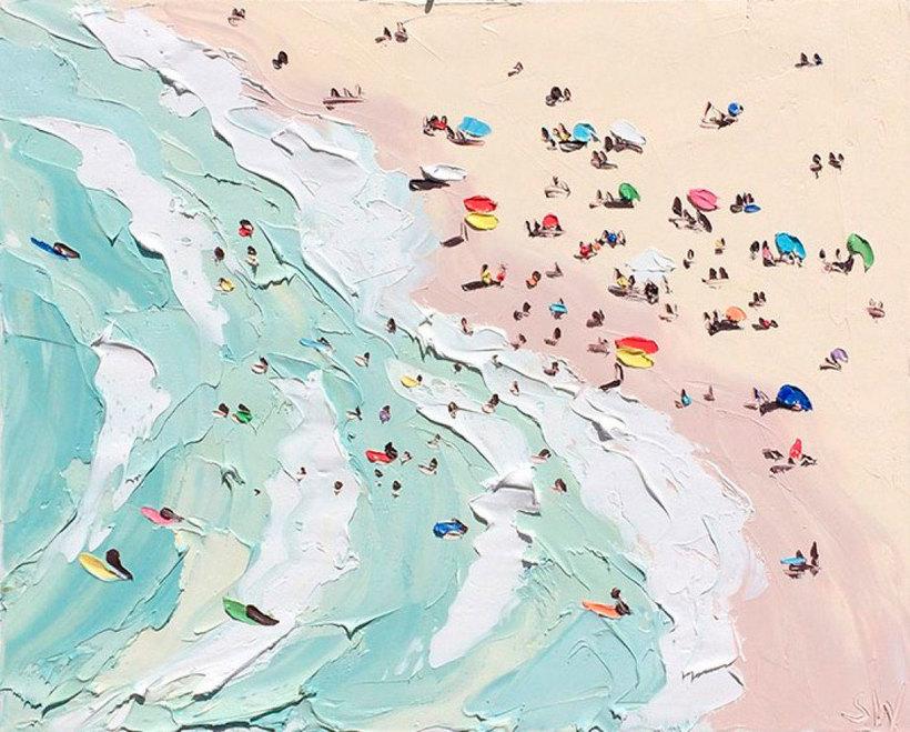 10.sally-west-beach-big