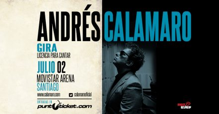 CALAMARO_MOVISTAR_960x480