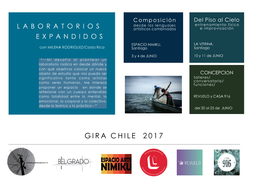 Chile2017.pages