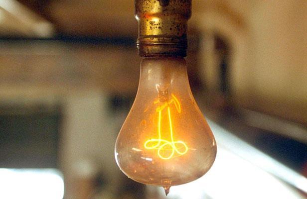 ¿Sabías que la ampolleta más longeva del mundo lleva 110 años encendida?