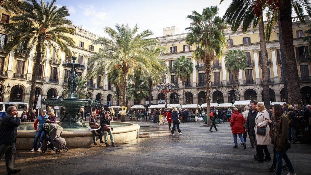 Barcelona-1024x576