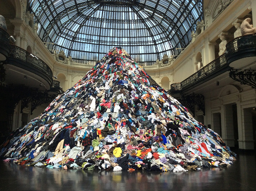 Christian-Boltanski-Museo-de-Bellas-Artes-Almas-catalogodiseno.com-3